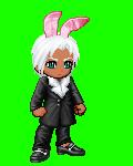 TaintedShadowEmo's avatar