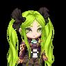 Ayaleth's avatar