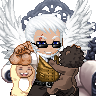 Sionberius Tryson Rain's avatar