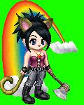 Ash_ketchup_akatsuki's avatar