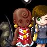 Dark Dementor - 5k's avatar
