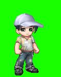 ramzul's avatar