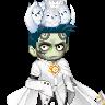 YogurtArchangel's avatar