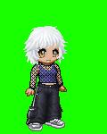 Shiroi-hi's avatar