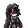 Trithemius's avatar