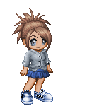XxX_skittlezMamii_XxX's avatar