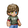 Seig_Night's avatar