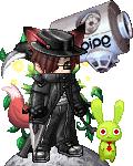 LymanAlpha's avatar
