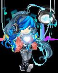OtakuBirdy's avatar