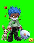 kevin u rock ! ! !'s avatar