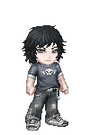 Samuel Daisuke Niwa's avatar