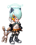 blacjacc's avatar