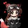 Griefstricken's avatar
