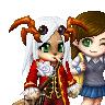 Oyutont's avatar