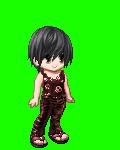 Demon of Twilight's avatar