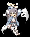 Beemiilk-x's avatar