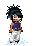 Fabulicious_Swagg123_'s avatar