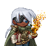 might lee's avatar