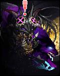 ShadowThePsychopath's avatar