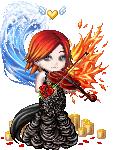 Amane_Misa1991's avatar