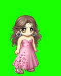 Kathrene9's avatar