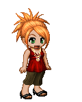 c-jordan-c's avatar