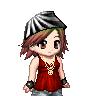 Amy_Girl16's avatar