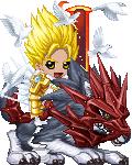 mark_dark_master's avatar