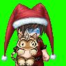 mogo_moomoo18's avatar