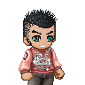 slayday786's avatar