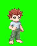 fire_boy18's avatar