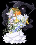 Eothemina's avatar