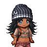 Hasira's avatar