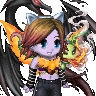 rachalda's avatar