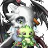 dashaco's avatar