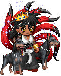 nimmysanta's avatar