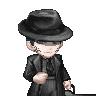 Desdran's avatar