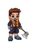 nuttietexan's avatar