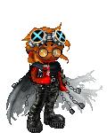 Yanni Chi's avatar