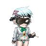 Vintage Revenge's avatar
