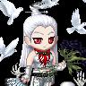 Salttee's avatar