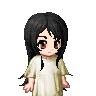 Meimei Taiwan's avatar
