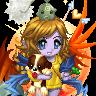 skysky321's avatar