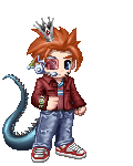pyro652's avatar