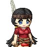 agent_dale01cooper's avatar