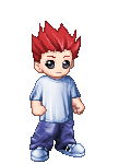 imawesome1996's avatar