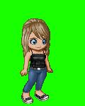 Nicole1006's avatar