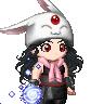 xpatriciamaex's avatar