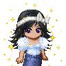 iiEmO_Pandii's avatar