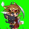 Lady Melisande's avatar